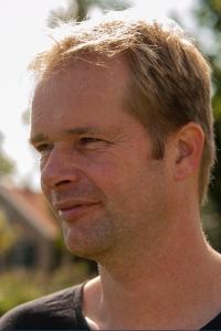 Marco van Es